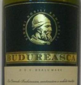 Budureasca Premium