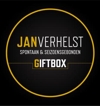 GIFT BOX - Limoncello