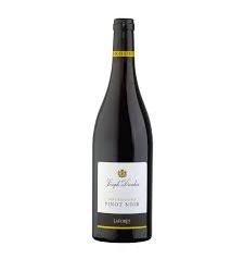 Rood Laforet Pinot Noir