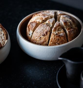 Brood - Ambachtelijk