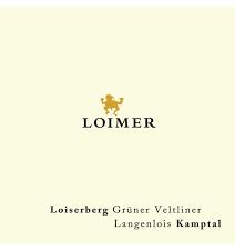Wit Loiserberg - Fred Loimer
