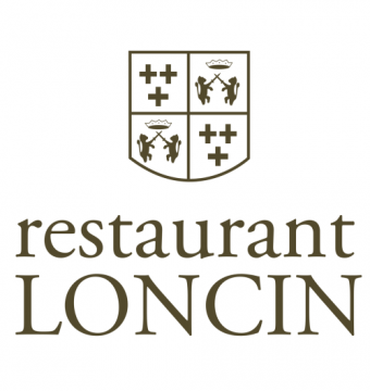 Domaine Les Salices 2018 – Merlot (Lurton)