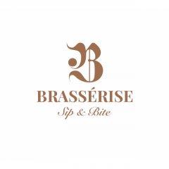 Brasserise