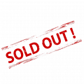 Sold out periode 3